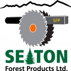 Seaton Forest Products Ltd.